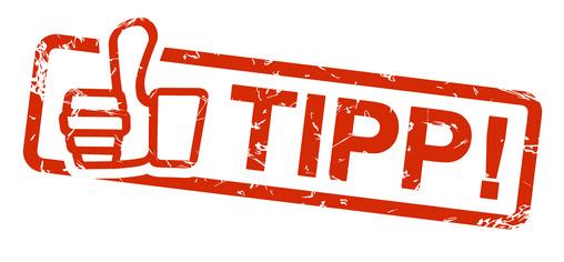 Ratenkreditrechner - Tipp