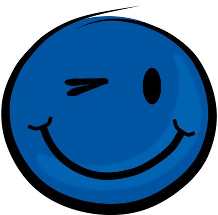 smile_blau