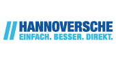 as-finanzservice-partner-30
