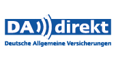 as-finanzservice-partner-41