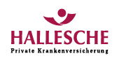 as-finanzservice-partner-60