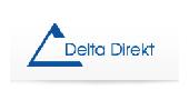 Delta Direkt