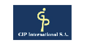 GIP International
