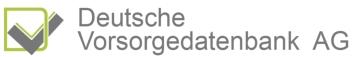deutsche_vorsorgedatenbank_logo_2