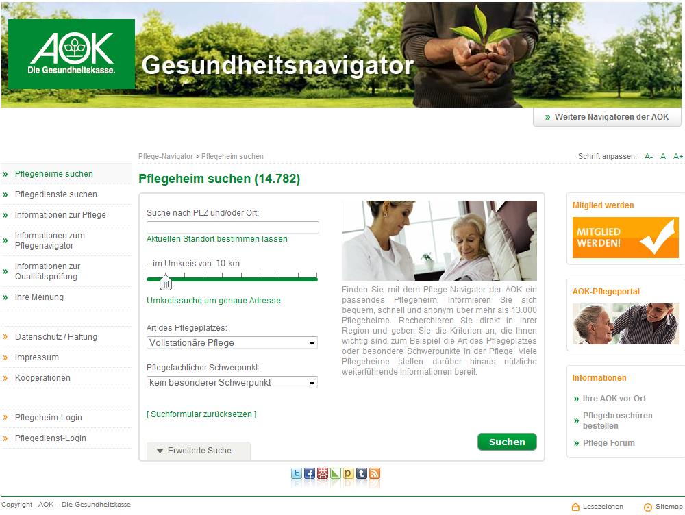 AOK_Pflege_Navigator