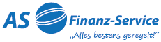 logo_as_finanzservice_05